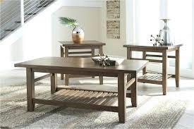 big lots outdoor ottoman coffee table ideas big lots outdoor coffee table base wicker