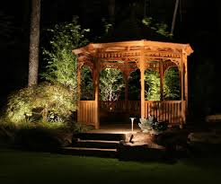 Outdoor Hanging Lights by Outdoor Hanging Tree Lights