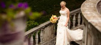 wedding venues in st louis mo weddings louis zoo