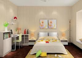 Bedroom Designer 3d Rendering 3d Bedroom Design 3d House