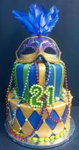 mardi gra cake mardi gras birthday cake le bakery