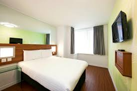 simple low cost hotel rooms home interior design simple photo at