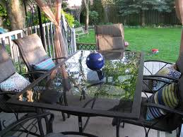Better Homes And Gardens Patio Furniture Walmart - findingwinter com page 101 country outdoor with international