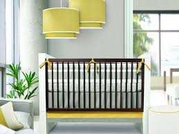 Floor Lamps For Nursery Phenomenal Pictures Steadfastness Kids Furniture Boston Tags