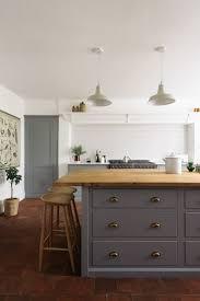 Pinterest Kitchen Islands Galley Kitchen With Island Home Decoration Ideas