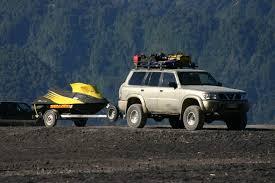 nissan pathfinder r50 lift kit jp u0027s nissan web page