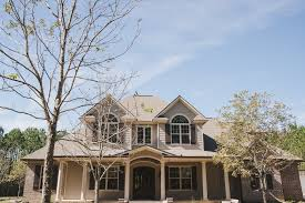 vicman homes llc acadiana u0027s custom home builder lafayette la