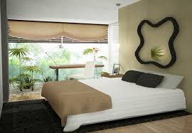 Interior Design Of Bedroom Furniture Inspiring Good Interior - Interior design of bedroom furniture