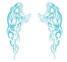kecebong blog tattoo tattoo designs by harvey greenberg