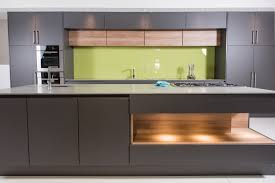kitchen cabinets or not to handle or not to handle superior cabinet components