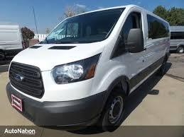 Ford Transit Interior 2018 Ford Van 2018 Ford Transit Interior For 2018 Ford Van