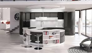cuisine ultra moderne cuisine ultra moderne dcoration chambre ultra moderne 51
