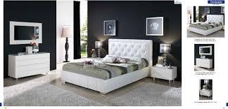 Budget Bedroom Furniture Sets Modern Bedroom Sets For Sale Nyfarms Info