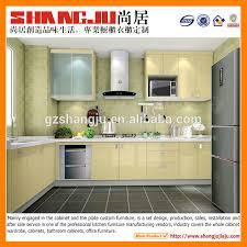 Kitchen Cabinets Sales by German Kitchen Cabinet German Kitchen Cabinet Suppliers And