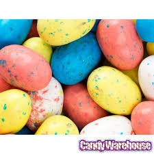 easter robin eggs whoppers robin eggs candy 42 ounce bag candywarehouse