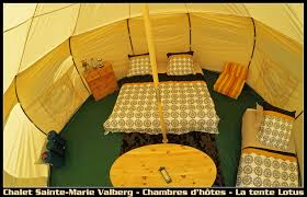 chambre d hote valberg unique chambre d hote valberg artlitude artlitude