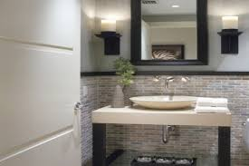 small powder bathroom ideas traditional room decor small half bathroom ideas powder