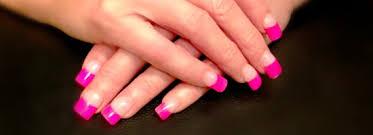 spa manicures and spa pedicures diva u0027s salon carmel indiana
