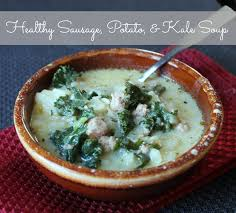 What Type Of Dressing Does Olive Garden Use - copycat zuppa toscana