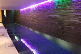 basement private lap pool u0026 sauna swimming pool design london
