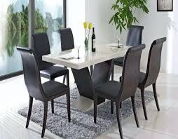 City Furniture Dining Table Baers Furniture Furniture Sale City Furniture Pub Tables Dining