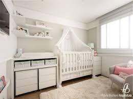 schöne babyzimmer das perfekte babyzimmer einrichten babyzimmer einrichten schöne