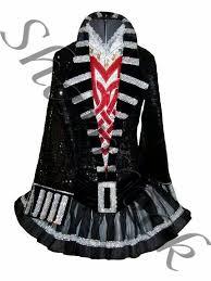 Irish Dance Costume Halloween 419 Irish Dance Images Irish Dance Dresses