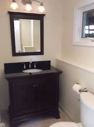 home improvement ideas bathroom bathroom remodeling gallery monk s home improvements