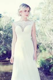wedding dresses for outdoor weddings 220 best destination wedding dresses images on
