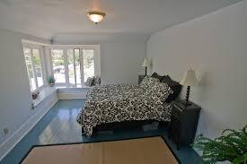 painting a bedroom floor view in gallery white painted bedroom