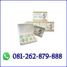 jual obat klg pil herbal di padang bisa cod padang shop