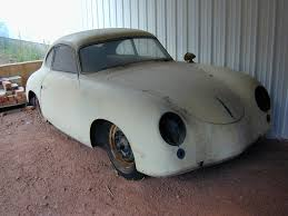porsche 356 outlaw dieselstation car forums u003e 1953 porsche 356 outlaw