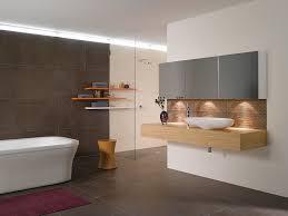 bad fliesen braun beeindruckend badezimmer fliesen ideen braun in badezimmer