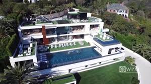 100 world s most expensive house 12 2 billion chicago