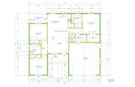 cool accessible house plans ideas best inspiration home design