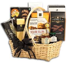 thank you baskets florida gourmet thank you gift baskets business corporate gifts
