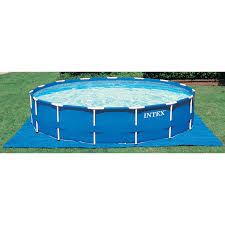 Swimming Pool Furniture by Furniture Interesting Design Of Walmart Inflatable Pool For