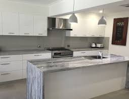 Perth Kitchen Designers Home Renovations Perth Veejay S Renovations