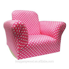 pink bubble chair pink bubble chair suppliers and manufacturers