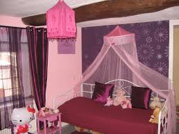 chambre de princesse chambre princesse adulte