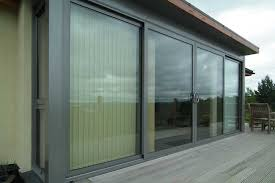 Wood Sliding Glass Patio Doors Interior Design Sliding Glass Doors Sliding Glass Patio