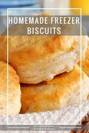best 25 homemade freezer biscuits ideas on pinterest freezer