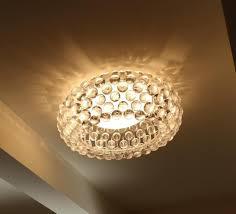 foscarini caboche pendant light foscarini caboche ceiling l deplain com