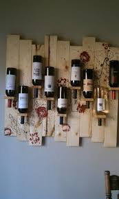 best 25 wine rack table ideas on pinterest bars for home wine