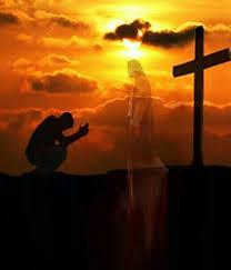 when you come into his presence do you adore him news