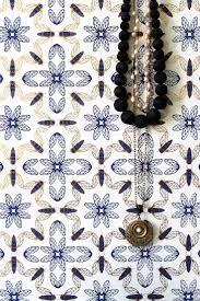 Moroccan Small Pattern Wallpaper Peel by 63 Best Grow House Grow Wallpapers Images On Pinterest Peace