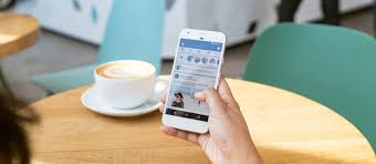 News Evolving The Facebook News Feed To Serve You Better