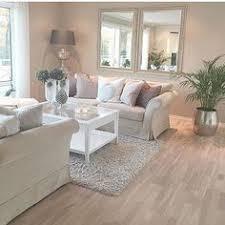 weisse wohnzimmer so richten sie ihr wohnzimmer gemütlich ein blick ins weiße