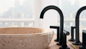 bathroom black faucet 3 nice black faucets bathroom 3