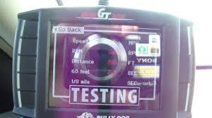 2008 nissan altima coupe 3 5 quarter mile triple dog gt gas performance test 2008 nissan altima 2 5 cvt
